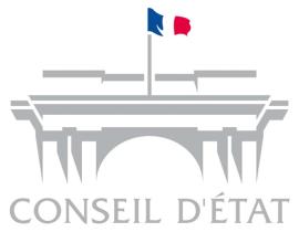 Logo_Conseil_d'État_(France)