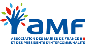 logo-amf-bas.png