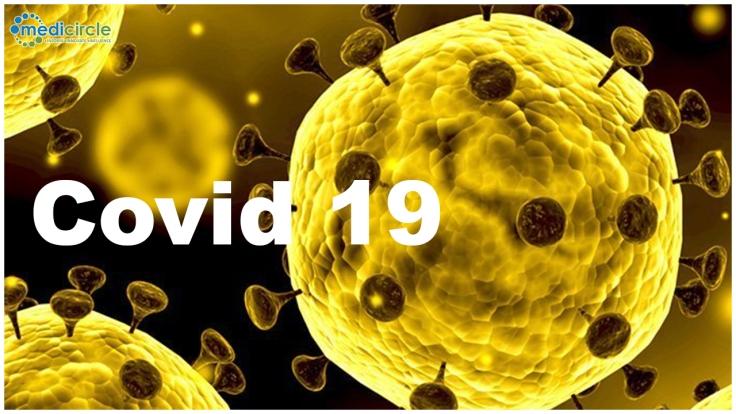who_names_coronavirus_as_covid_19