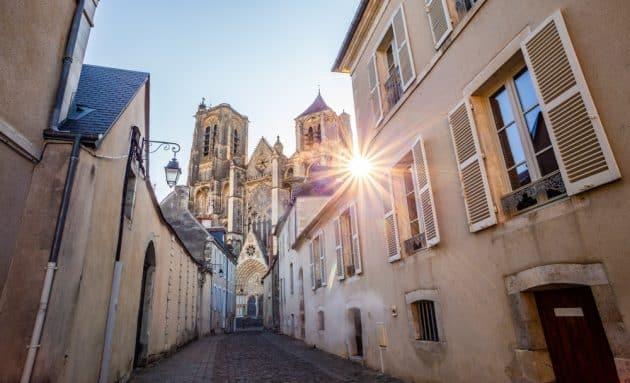 Bourges-Mise-en-avant-630x383.jpg