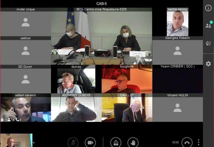 Capture d'écran 2020-11-05 à 20.04.47.jpg