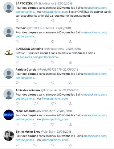Twitter 5
