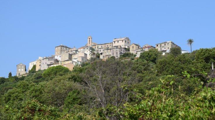 village_furiani_corse.jpg